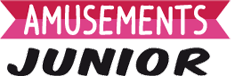 Amusements-junior_logo